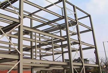 projeto estrutural goiania