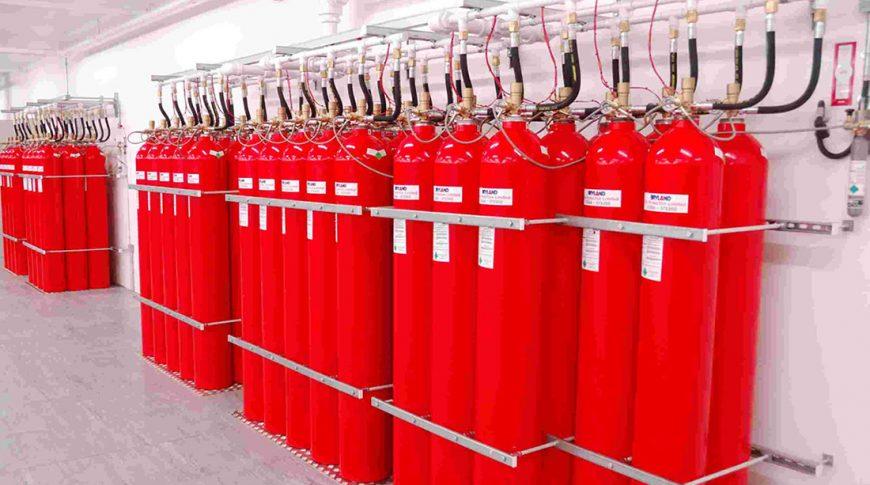 sistemas de incendio, goiania 02