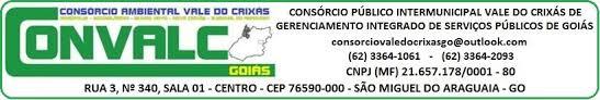 CONVALC GO