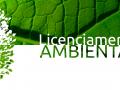 licenciamento-ambiental - CONSED GO